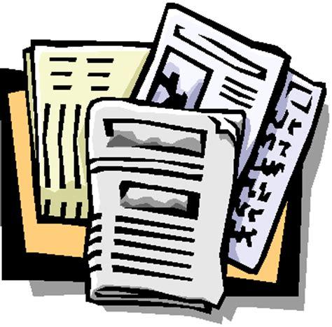Argumentative Essay Example - 9 Samples in PDF, Word